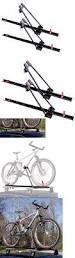 nissan accessories bike rack best 25 truck bike rack ideas on pinterest truck bed bike rack