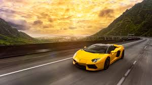 lamborghini wallpaper gold lamborghini 4k ultra hd wallpapers desktop background images