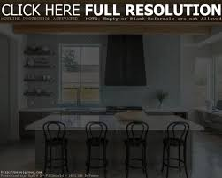 Transitional Kitchen Designs by Transitional Kitchen Design Transitional Kitchen Design Ideas Amp