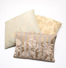 custom cushions and pillows transitionsdraperytransitionsdrapery