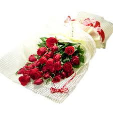 Bouquet Of Roses Send Red Roses To Pakistan Flowers Bouquet Arrangements And More