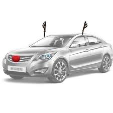 reindeer antlers for car top informations about reindeer antlers for car best selected