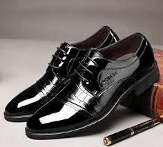 wedding shoes office 2016 cow genuine leather shoes office men dress shoes for men suit
