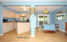 paint ideas for living room and kitchen open kitchen dining room color ideas living room colors living room