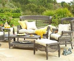pier 1 imports outdoor furniture pier 1 imports outdoor oasis pier 1