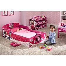 Minnie Bedroom Set by Fashionable Design Ideas Minnie Mouse Bedroom Set Toddler