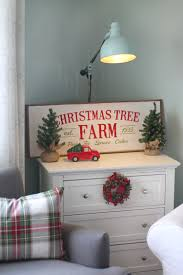 the craft patch 2016 christmas home tour tons of ideas you can