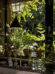 Home And Interiors Home And Work Marie France Cohen Gardens Kitchens And Interiors