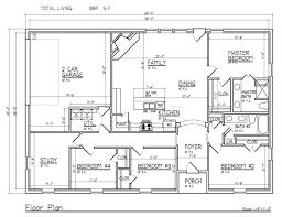 bungalow style floor plans craftsman bungalow floor plans bungalow house plans
