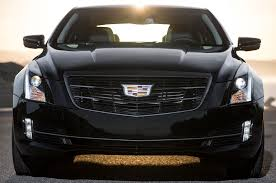 cadillac ats models 2016 cadillac ats reviews and rating motor trend