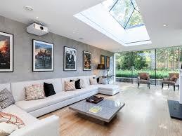 Corner Sofa Living Room Ideas Sensational Open Concept Living Room Design Ideas Living Room