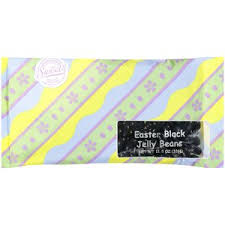 where to buy black jelly beans buy ferrara black jelly beans licorice flavor 5lb in cheap