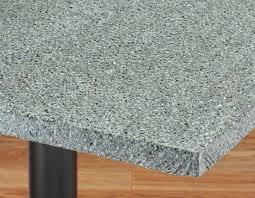 Elasticized Tablecloths Granite Vinyl Elasticized Banquet Table Cover Walmart Com