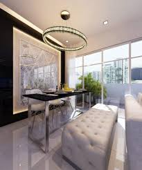 side chairs living room high rise apartments living room modern with 3 bedroom condominium