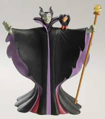 250 best disney villains images on disney villains