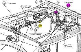 1994 dodge dkota 3 9l wiring diagram dodge wiring diagrams for