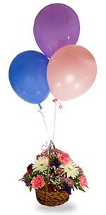 balloon delivery okc flowers to oklahoma city oklahoma ok churches temples mosques