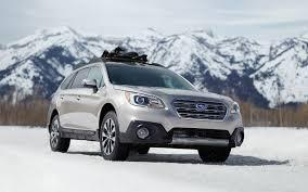 subaru outback snow new subaru car collection of subaru and sport car part 12