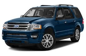 ford expedition king ranch 2015 ford expedition price photos reviews u0026 features