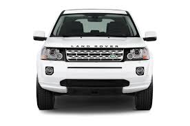 Dodge Journey Grey - comparison land rover lr2 suv 2015 vs dodge journey