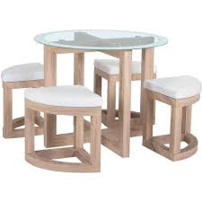 Glass Breakfast Bar Table 16 Best Kitchen Breakfast Bar Table High Gloss White Dining Lunch