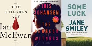 what your book club should be reading this month barnes noble
