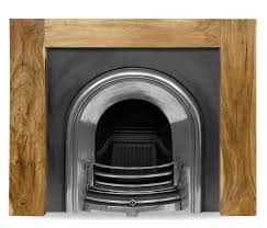 carron new for 2015 the loxley cast iron fireplace surround