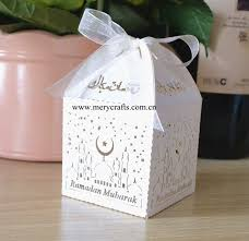 customized wedding favors aliexpress buy laser cut customized wedding favor box gold