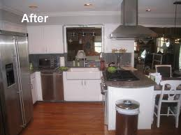 kitchen lowes kitchen remodel home kitchen atlanta handyman cabinet refacingandcounters refacing