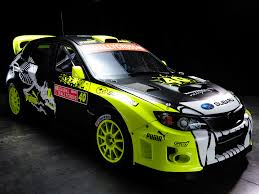 subaru impreza hatchback modified wallpaper subaru wrx sti world rally blue wallpaper 1809 download page