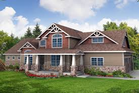 house plan 69689 at familyhomeplans com