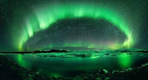 aurora borealis northern lights aurora borealis northern lights hd wallpaper background images