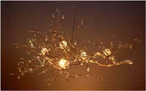 branch chandelier 13 best chandelier images on branch chandelier