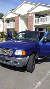 více než 20 nejlepších nápadů na téma 2003 ford ranger na