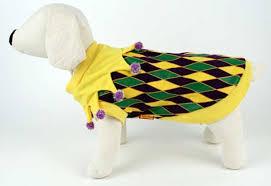 mardi gras dog mardi gras dog t shirt
