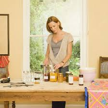 Sell Home Interior Products How To Market And Sell Homemade Food Products Your Business