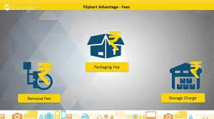 Flip Kart Flipkart Advantage Webinar 3 Pm Youtube