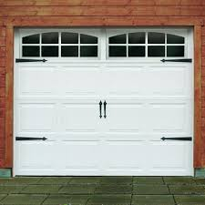 Decorative Garage Door Decor Best Decorative Garage Doors Luxury Home Design Excellent