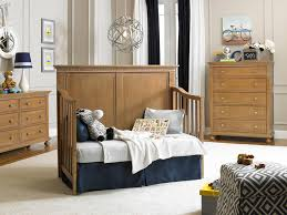 Naples Bedroom Furniture by Dolce Babi Collections Children U0027s Furniture By Bivona U0026 Company
