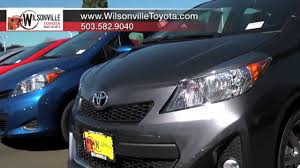 toyota land cruiser certified pre owned certified pre owned toyota land cruiser dealer serving portland