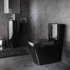 design toilette beautiful modele de toilette design pictures transformatorio us