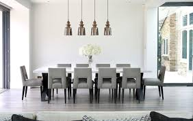 Extra Long Dining Table Seats  His Design Reference - Extra long dining room table sets