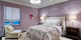 colori muro da letto i 10 colori 2016 non vedrai l ora di avere nella tua