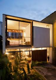 Affordable House by Affordable House Home Reviews