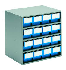 Plastic Storage Cabinet Storage Bins And Cabinets Plastic Containers Plastic Crates