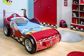 Cars Bedroom Set Toddler Lightning Mcqueen Bed Set Twin Disney Cars Curtains Amazon Pixar