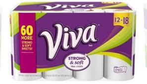 target black friday towels free 5 target gift card wyb 2 viva cottonelle or scott u003d nice