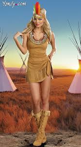 Women Indian Halloween Costume 122 Halloween U0027m Images