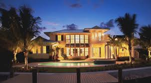 a home fit for an nba star san antonio u0027s most expensive listing