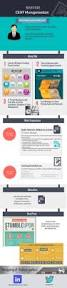 44 resume writing tips infographic resume maker free resume example and writing download 81 cool how to make resume free template